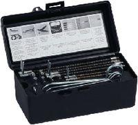 CICLO Packungsziehersatz Pack-Maid - toolster.ch