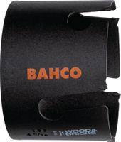 BAHCO Lochsäge  3833 HM, Ø 65 mm - toolster.ch