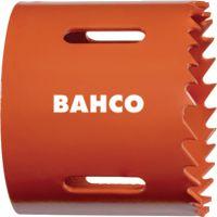 BAHCO Lochsäge  3830 Bimetall, Ø 25 mm - toolster.ch