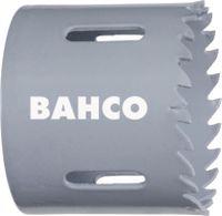 BAHCO Lochsäge  3832 HM, Ø 22 mm - toolster.ch