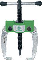 KUKKO Kleinabzieher 43-1  2-armig - toolster.ch