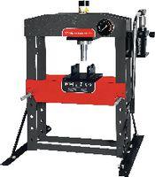 FACOM Werkstattpresse W.415WBA - toolster.ch