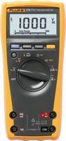 FLUKE Digital-Multimeter 179 - toolster.ch