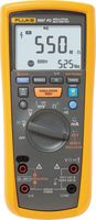 FLUKE Isolationstester / Multimeter 1587 FC - toolster.ch