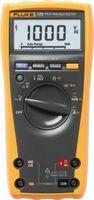 FLUKE Digital-Multimeter 175 - toolster.ch