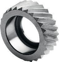 QUICK Rändelformrädchen 9.8 mm, HSS 0.4 / 30° L - toolster.ch