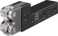ZEUS CNC-Randrierapparat 20 x 20 - toolster.ch