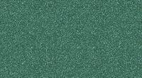 3M Schleifblätter mit Kletthaftung 245 Hookit, ohne Loch 60 / 127 x 70 - toolster.ch