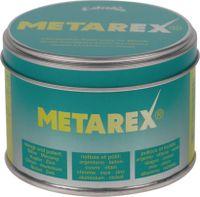 METAREX Reinigungswatte 200 g - toolster.ch