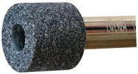 HAEFELI CBN-Innenschleifstift  1A1W mit Hartmetallschaft 4 - toolster.ch