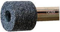 HAEFELI CBN-Innenschleifstift  1A1W mit Hartmetallschaft 8 - toolster.ch