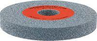 ADLER Schleifscheibe Normalkorund, Form 1 150x20 / K 60 - toolster.ch