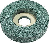 ADLER Schleifscheibe Siliziumkarbid Form 5 175x32 / K 80 - toolster.ch