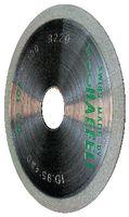 HAEFELI Diamant-Trennscheibe  1A1R Kunstharz-Keramik-Bindung 100x1.1 / Bohrung 20 - toolster.ch