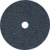 PFERD Trennscheibe  Form 41 50x1.1 (EHT 50-1.1 A 60 P SG) - toolster.ch
