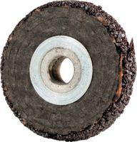 PFERD Schleifrad ER 30-6 SG STEEL+INOX+CAST/6,0 Ø 30 x 6.2 x 6 mm - toolster.ch