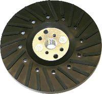 SIA Hochleistungs-Stützteller sia 125 - toolster.ch