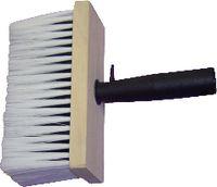 HOLA Industriebürste 70 x 170 mm - toolster.ch