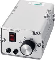 ARKOGRAF Transformator A50/6 - toolster.ch