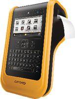 DYMO Elektronisches Beschriftungsgerät XTL 500 - toolster.ch