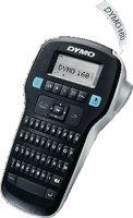 DYMO Elektronisches Beschriftungsgerät LabelManager 160 LM160 - toolster.ch