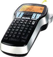 DYMO Elektronisches Beschriftungsgerät LM 420P - toolster.ch