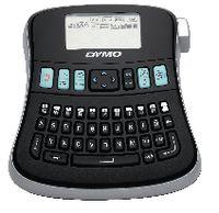 DYMO Elektronisches Etikettiergerät LM 210D Set - toolster.ch