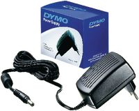 DYMO Netzadapter 30 - toolster.ch