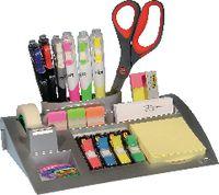 3M Desk Top Organizer C50 - toolster.ch