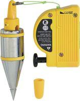 TAJIMA Senklot-Setzer PZB 400 g - toolster.ch