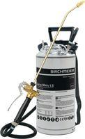 BIRCHMEIER Druckspeicher-Sprühgerät Spray Matic 5 S / 5000 ml / max 6 bar - toolster.ch