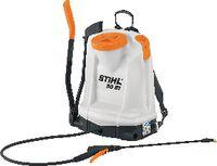 STIHL Spritzgerät SG 51 / 12.0 l / 4.5 kg - toolster.ch