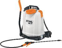 STIHL Spritzgerät SG 71 / 18.0 l / 4.8 kg - toolster.ch