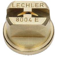 STIHL Flachstrahldüse 80-04 Messing 80° / zu SG 21-31-51-71 - toolster.ch
