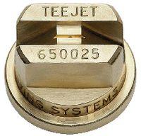 STIHL Flachstrahldüse 65-0025 Messing 65° / zu SG 21-31-51-71 - toolster.ch