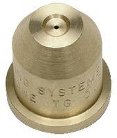 STIHL Vollkegeldüse Messing 60° / zu SG-21-31-51-71 - toolster.ch