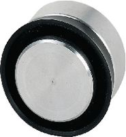ABNOX Spezialkolben 30039 - toolster.ch