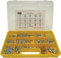 REILANG Schmiernippel-Sortiment R058-NIP - toolster.ch