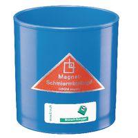 Magnet-Schmiermitteltopf 80 - toolster.ch
