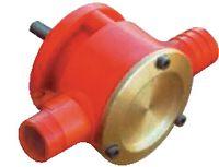 MATO Rotorpumpe 20 l/min - toolster.ch