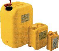 UNILUBE Hochleistungsschmierstoff  9107 5 Liter Kanne - toolster.ch