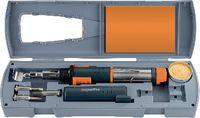 Gaslötkolben SUPER PRO SP-1K - toolster.ch