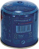 CAMPINGAZ Gaskartusche 190 g - toolster.ch