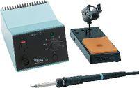 WELLER Lötstation  230V WS 81 - toolster.ch