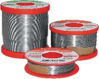 STANNOL Lötdraht  Sn60/40PB 1.0 mm / Spule zu 100 g - toolster.ch