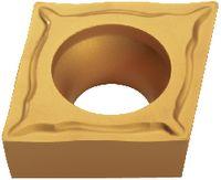 COROMANT Wendeplatte CCGT CCGT 06 02 04-UM   5015 - toolster.ch