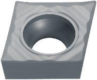 COROMANT Wendeplatte CCGX-AL CCGX 09 T3 04-AL  H10 - toolster.ch