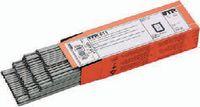 UTP Elektrode  611 Packung à 4.3 kg 2.5 - toolster.ch