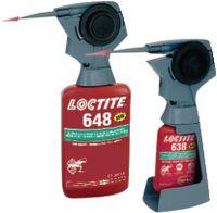 LOCTITE Handdosiergerät 98414 - toolster.ch