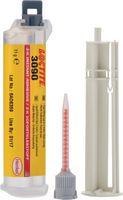LOCTITE Zweikomponenten-Klebstoff 10 g / 3090 - toolster.ch